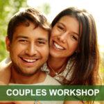 couples-workshop